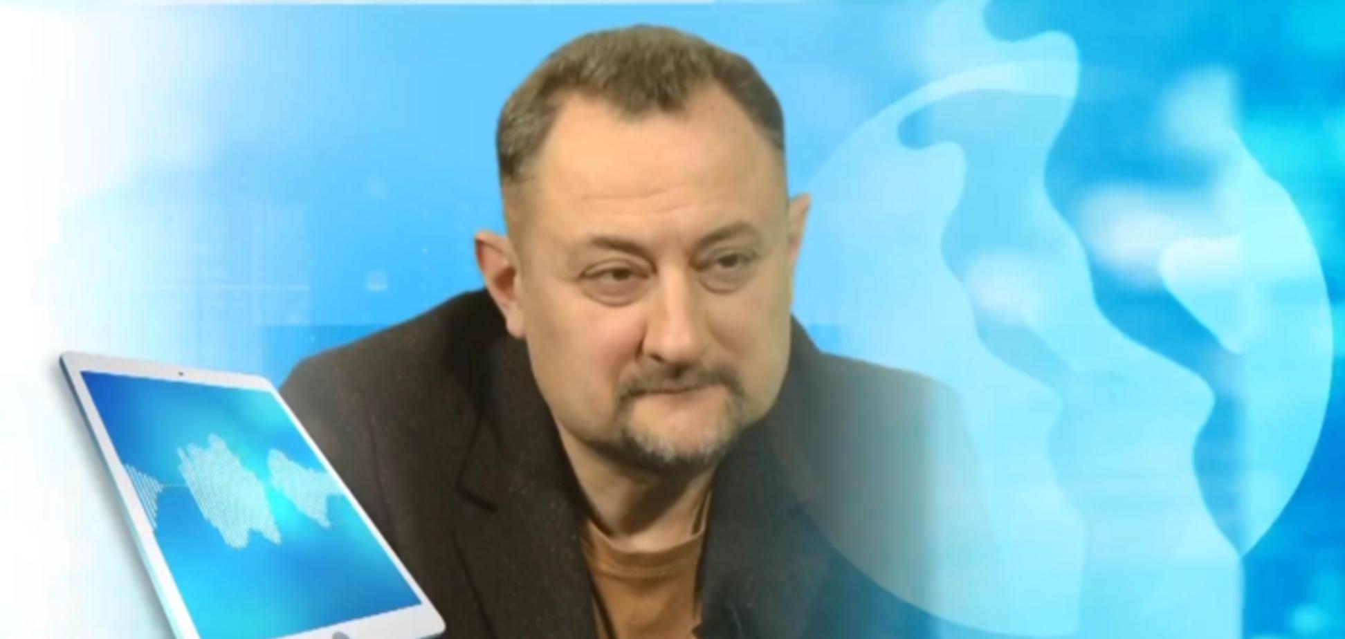 Срочный сбор Синода ПЦУ в Софии Киевской: будут ли отправлять Филарета на покой