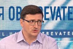 Українських ''заробітчан'' хочуть захистити від аферистів