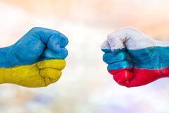 Громкая победа Украины над Россией в трибунале ООН: появилась первая реакция США