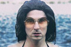 'Одне обличчя': український телеведучий зухвало потролив гламурних зірок