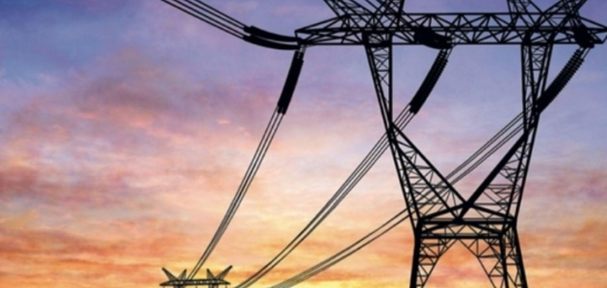Почему ГП 'Энергорынок' скрывает правду