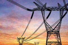 Запуск ринку електроенергії опинився під загрозою — блогер
