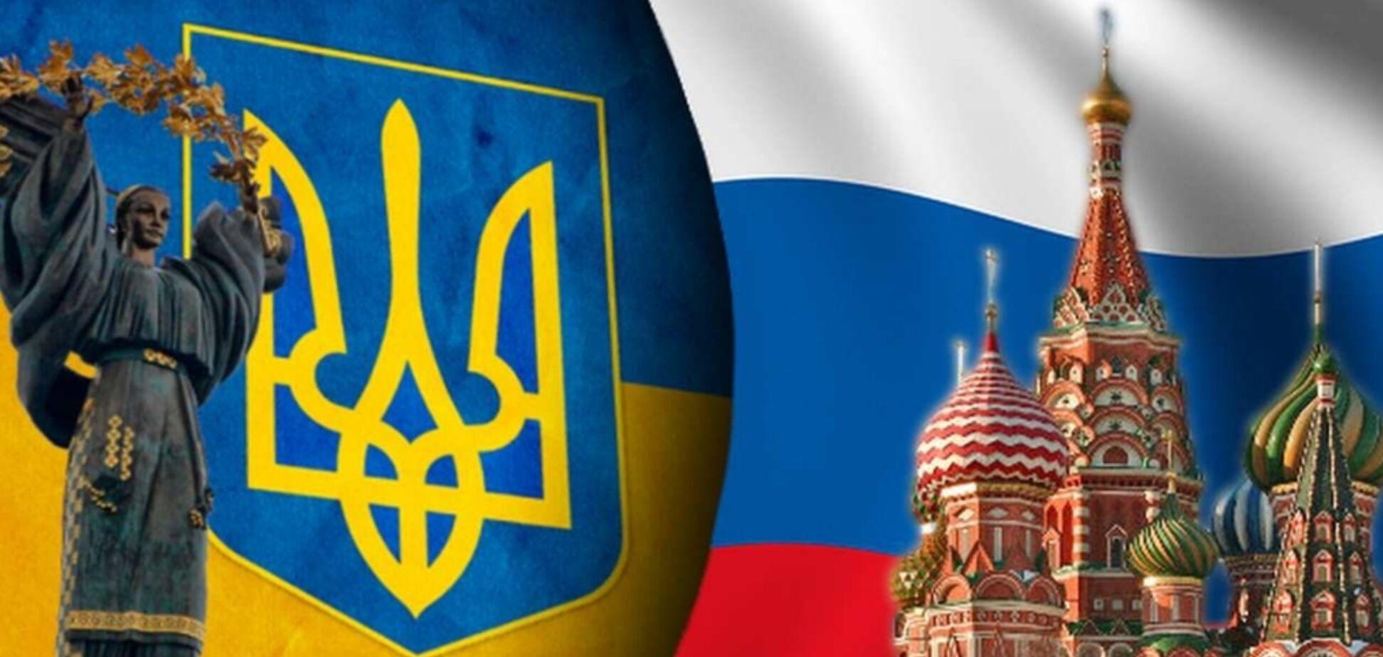 'Свободу морякам!' Россияне взбунтовались против Путина из-за Украины