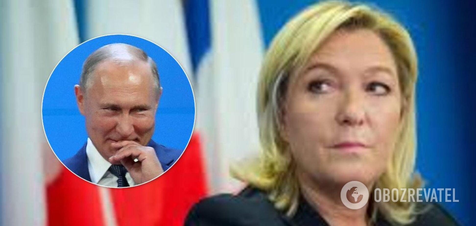 'Друзі' Путіна перемагають на виборах в ключовій країні ЄС: що відомо