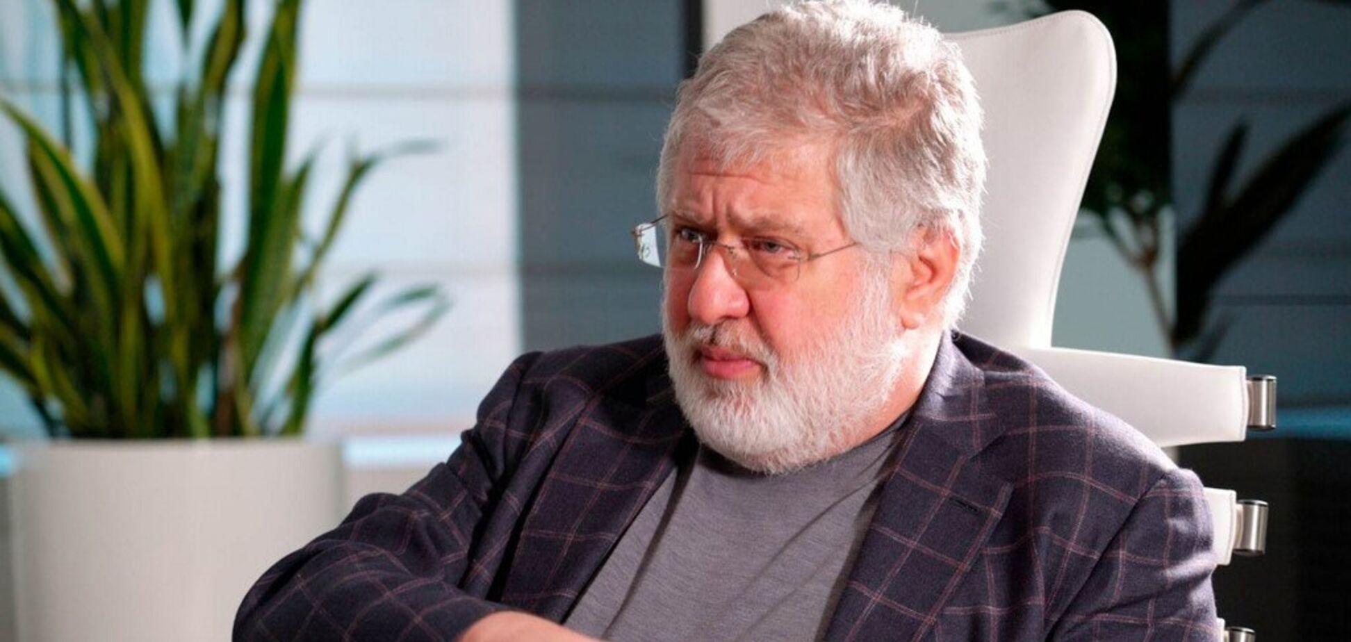 'Катастрофическая угроза': в Раде предупредили о последствиях дефолта от Коломойского