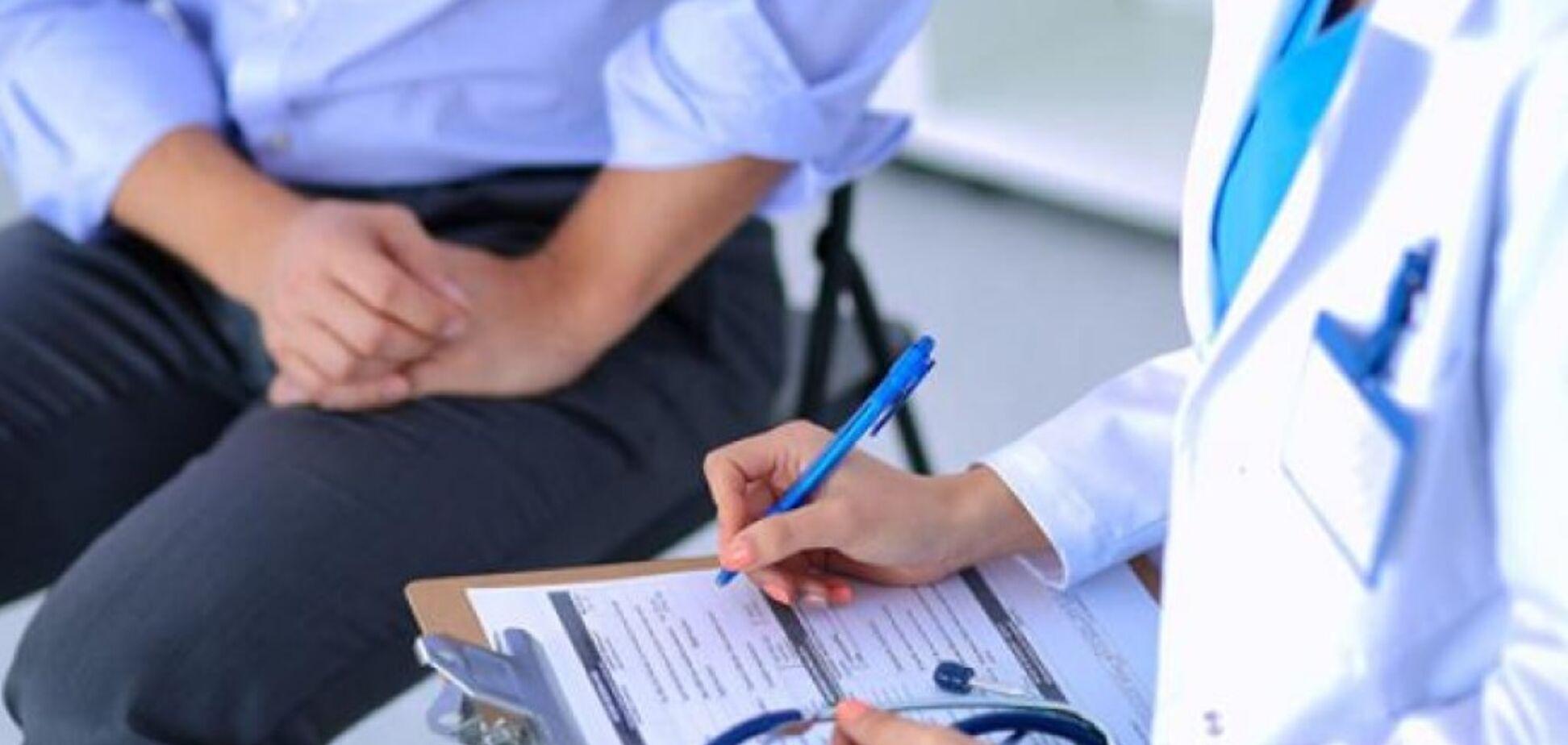 У Супрун массово аннулируют договоры пациентов с врачами: в чем дело