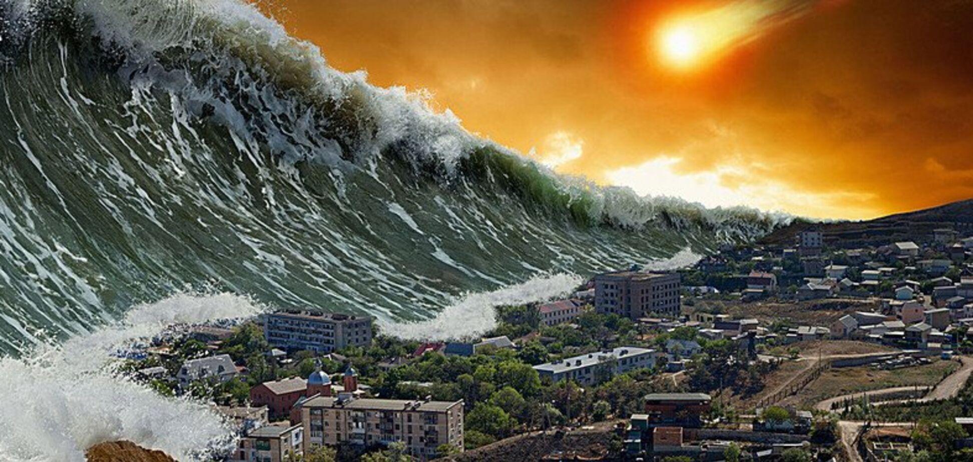 Одеський старець передбачив загибель Землі: з'явилася розшифровка страшного пророцтва