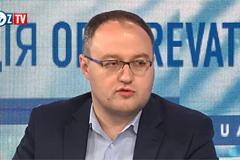 ''Пресинг триває'': в Україні пояснили ставлення США до Зеленського