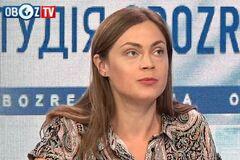 Россия не освободит украинских моряков до приговора – правозащитница