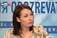Інститут донорства в Україні: активістка вказала на високий рівень готовності суспільства