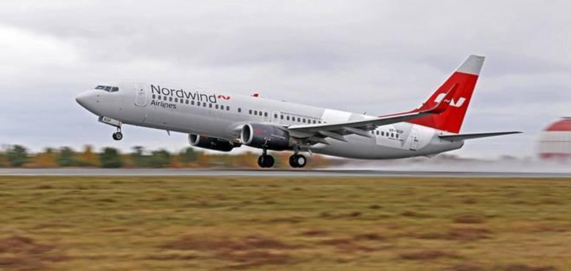У Росії екстрено сів Boeing зі 149 пасажирами: що відомо