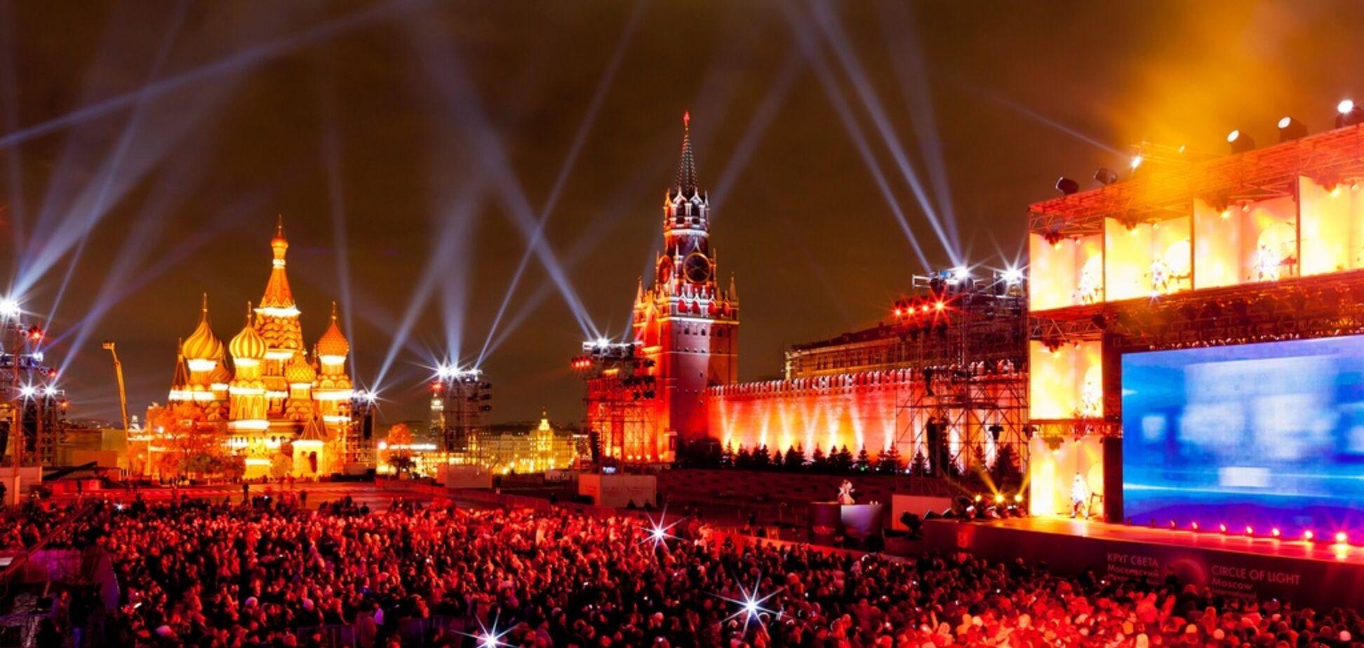 Путин сбежит из Кремля? Яшин дал ответ
