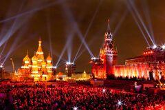 Путін втече з Кремля? Яшин дав відповідь