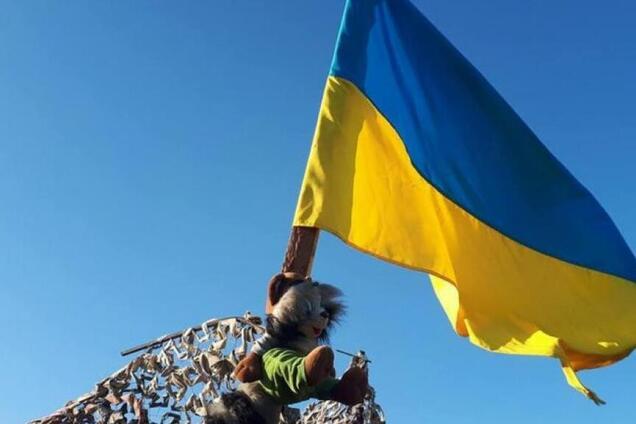 Рада изменила границы на Донбассе: что это значит  photo