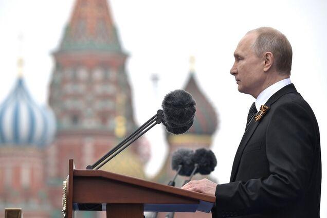 Когда уйдет Путин: Киселев назвал два условия photo