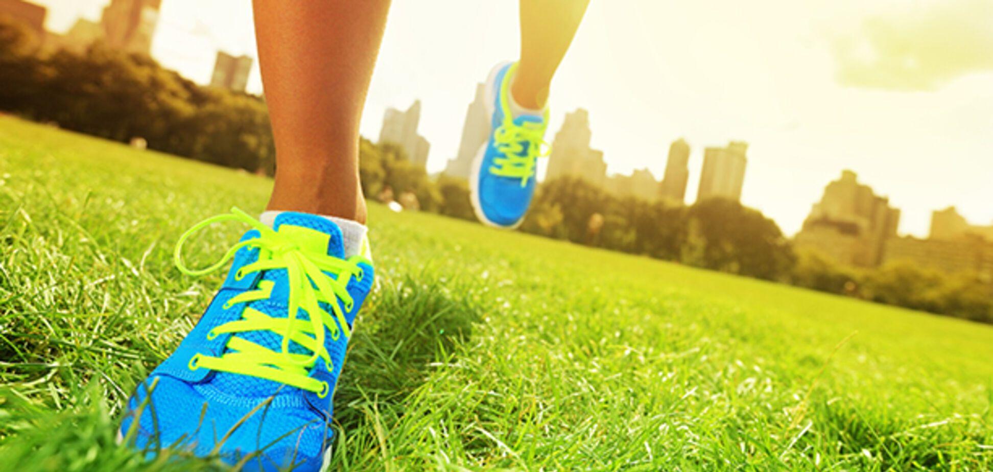 Похудеть или подкачаться: как начать ходить в спортзал