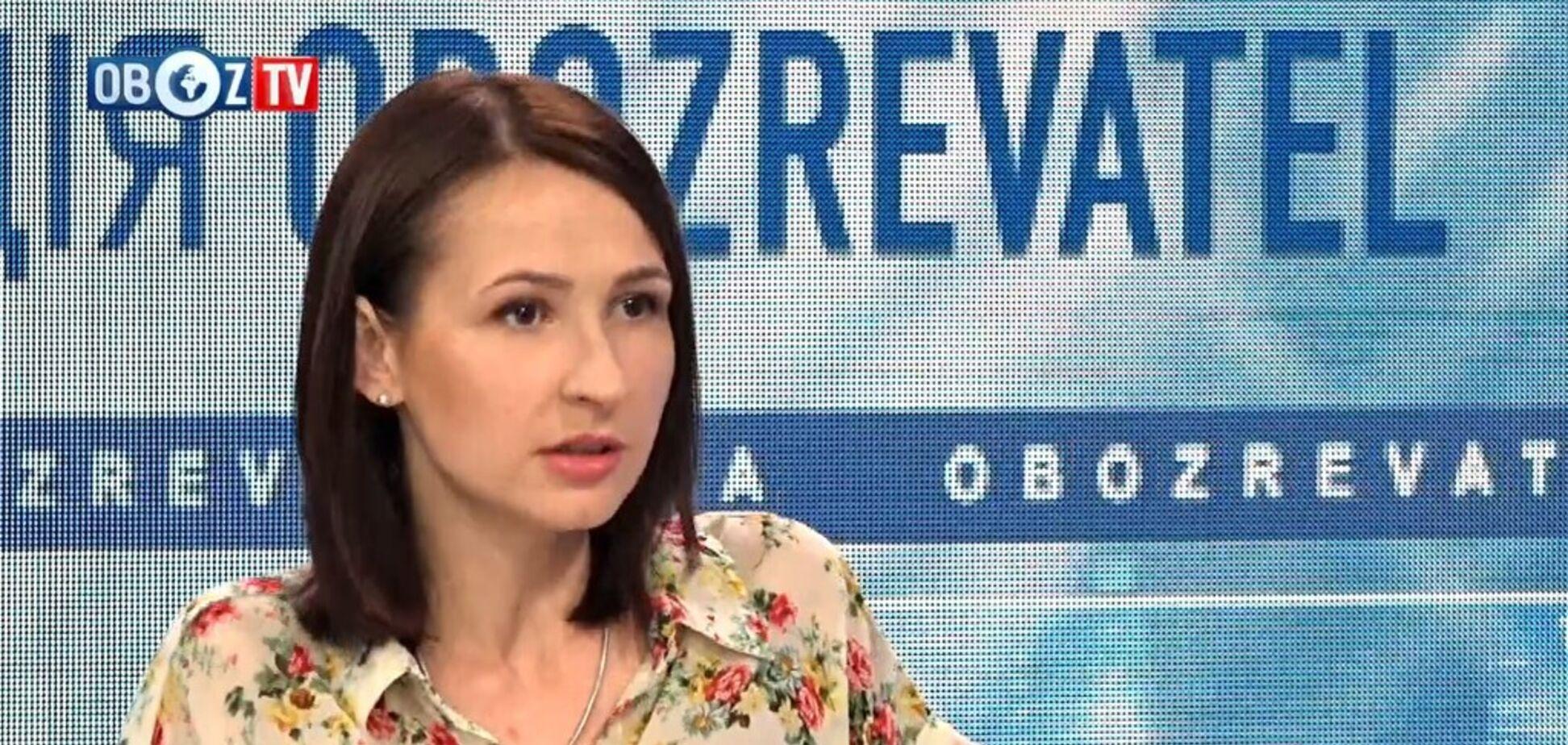 'Ситуация катастрофическая': Зеленского попросили стать донором
