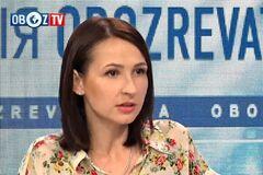 'Ситуація катастрофічна': Зеленського попросили стати донором