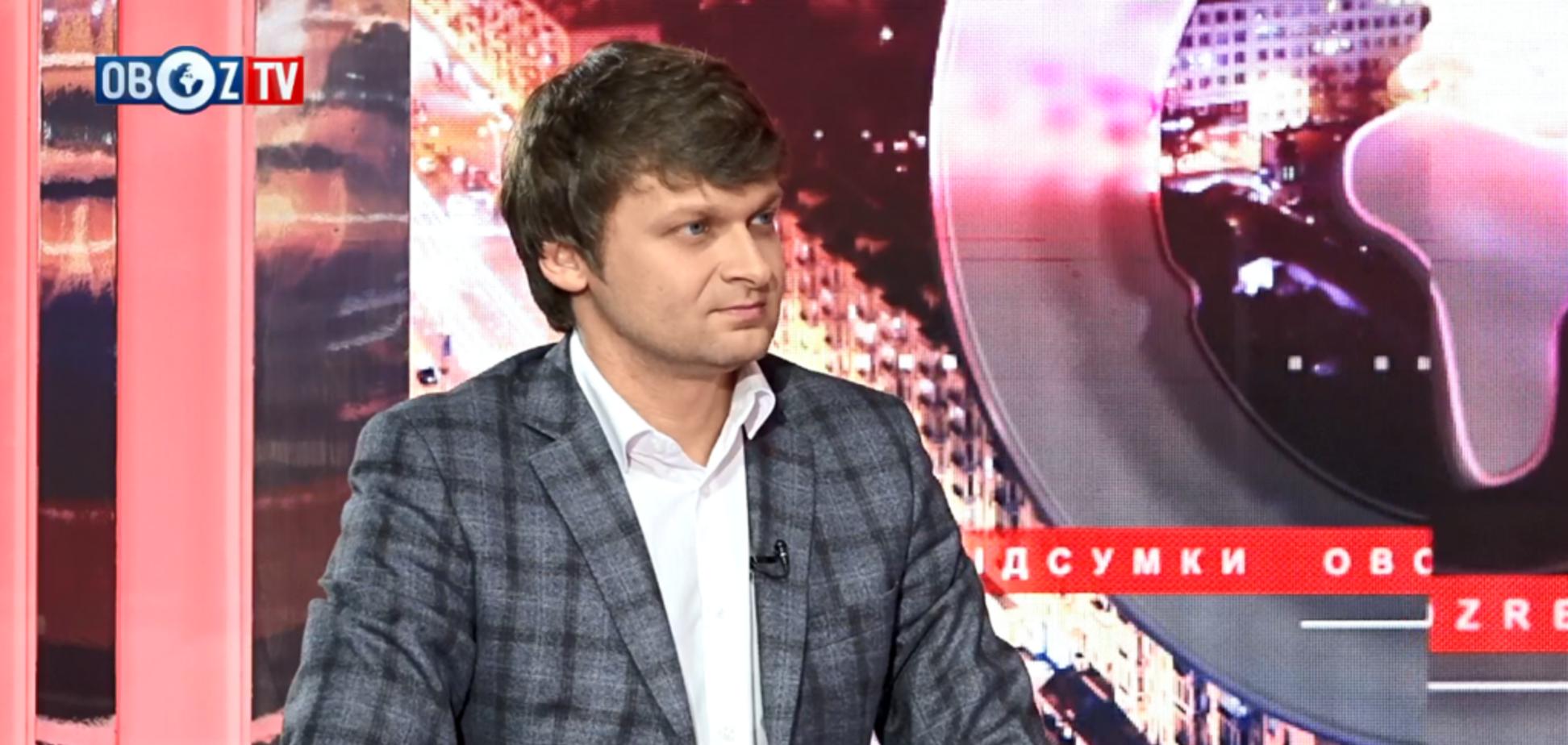 Досрочные выборы в Раду могут не состояться: в Минюсте назвали условие