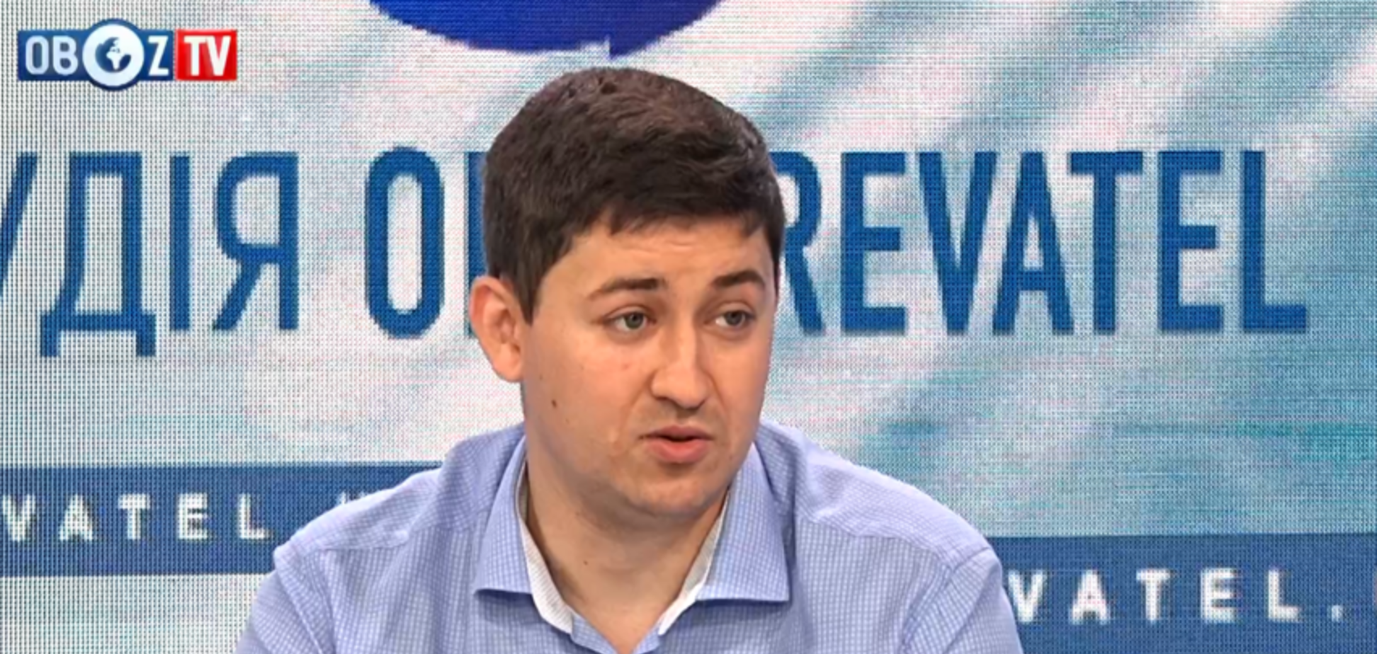 Дискредитація міжнародної системи безпеки: експерт пояснив позицію Росії по українським військовополоненим