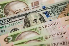 Валютна лібералізація: як запобігти знекровленню фінансової системи