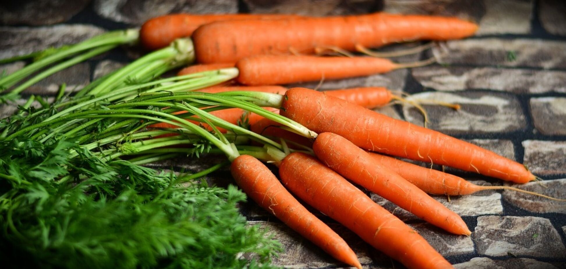 Солодка смажена морква: простий і смачний рецепт від шеф-кухаря