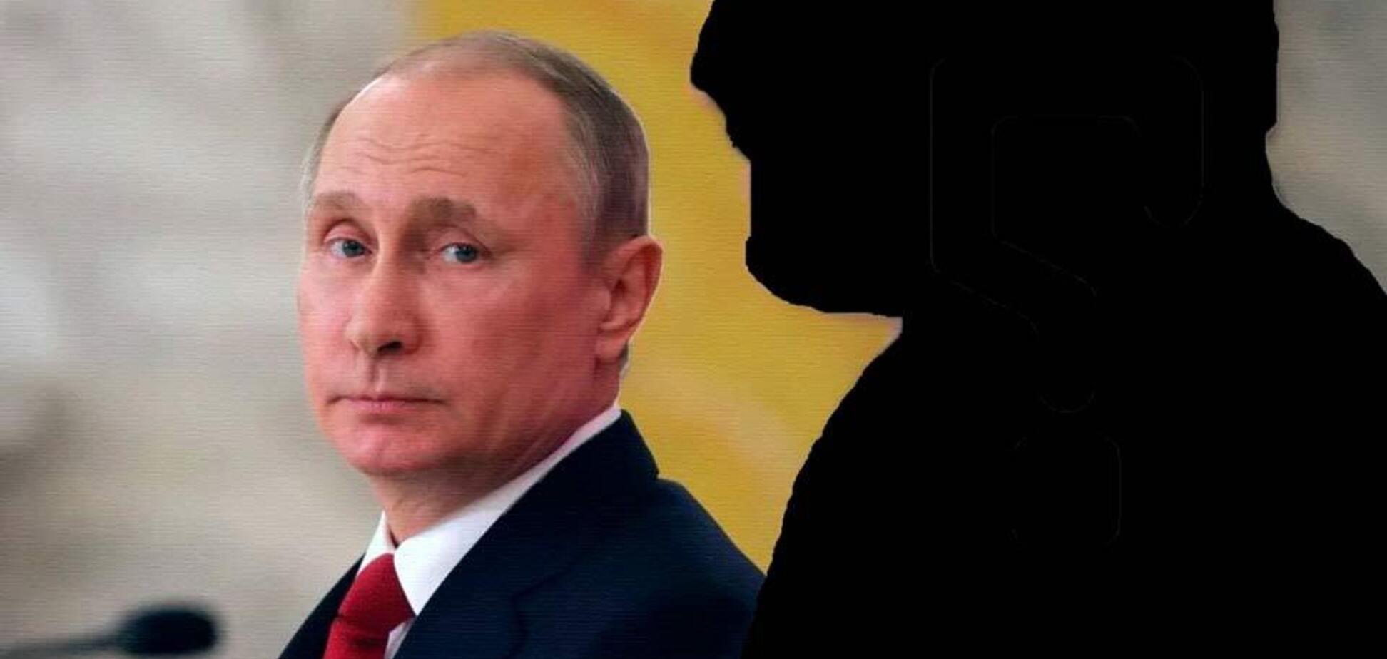 'В списке 6-7 людей': российский политолог назвал возможных преемников Путина