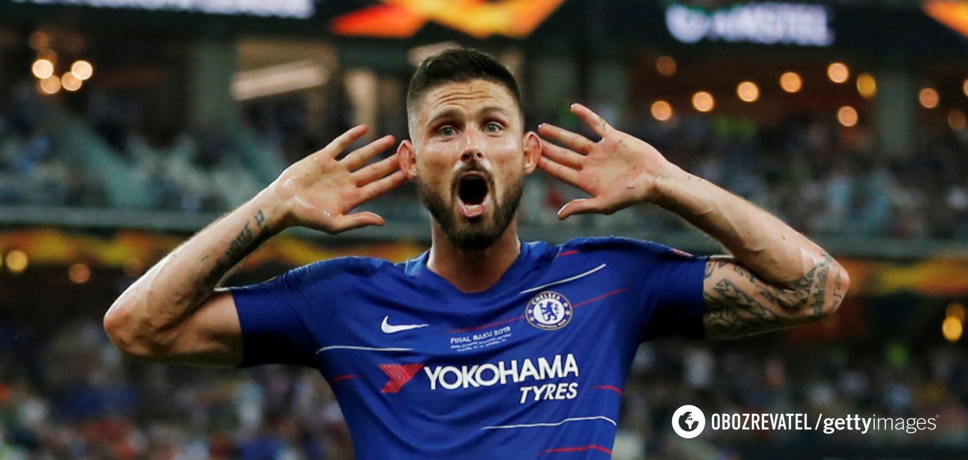 22 минуты для победы! Финал Лиги Европы 2019: смотреть онлайн