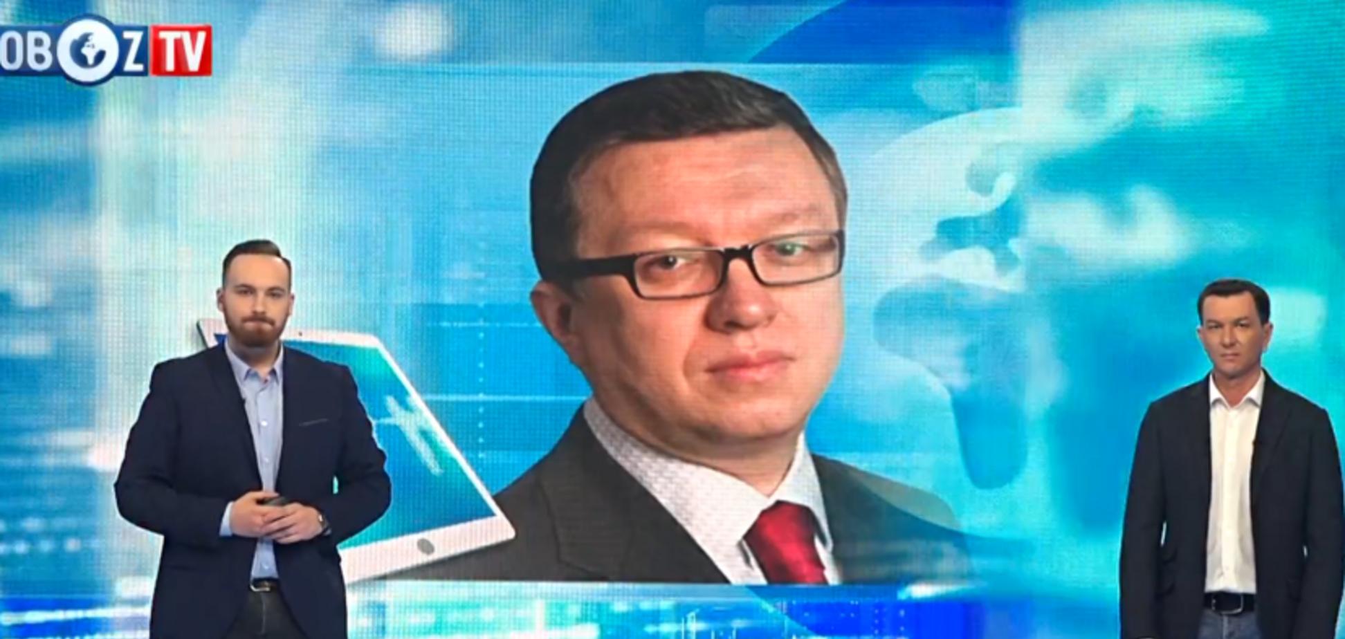 Долар дорожчає через заяви Коломойського: економіст пояснив, як це пов'язано