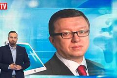 Доллар дорожает из-за заявлений Коломойского: экономист объяснил, как это связано