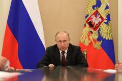 'Может сесть в лужу': политик из РФ оценила последствия 'паспортной щедрости' Путина