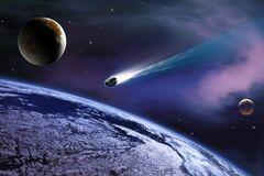 Конец света от Апофиса: астролог предупредила о сумасшествии
