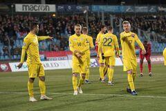 Дело Мораеса: появилась реакция Португалии на решение УЕФА