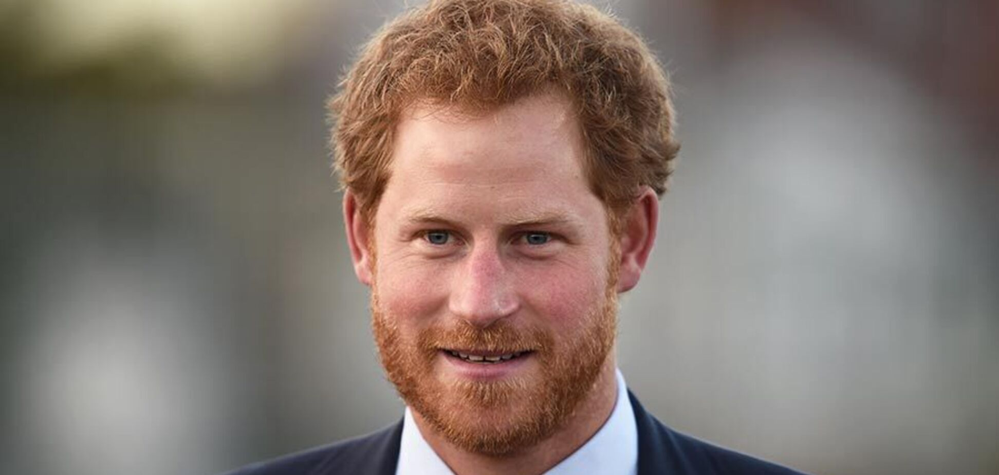 'Виглядав утомленим': принца Гаррі засікли в звичайному літаку