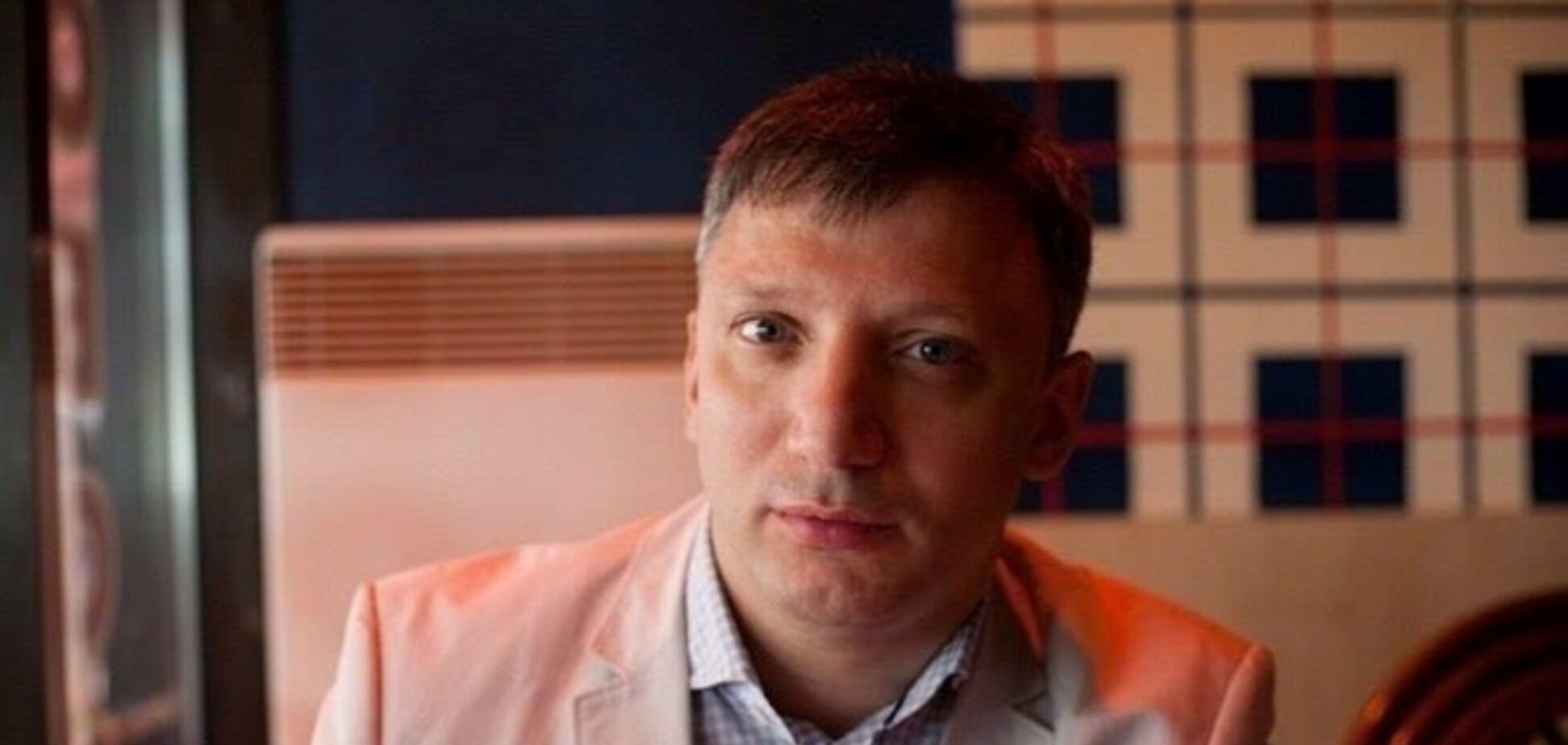 Україна мала б пишатися 'Доктором Пі' – екс-суддя