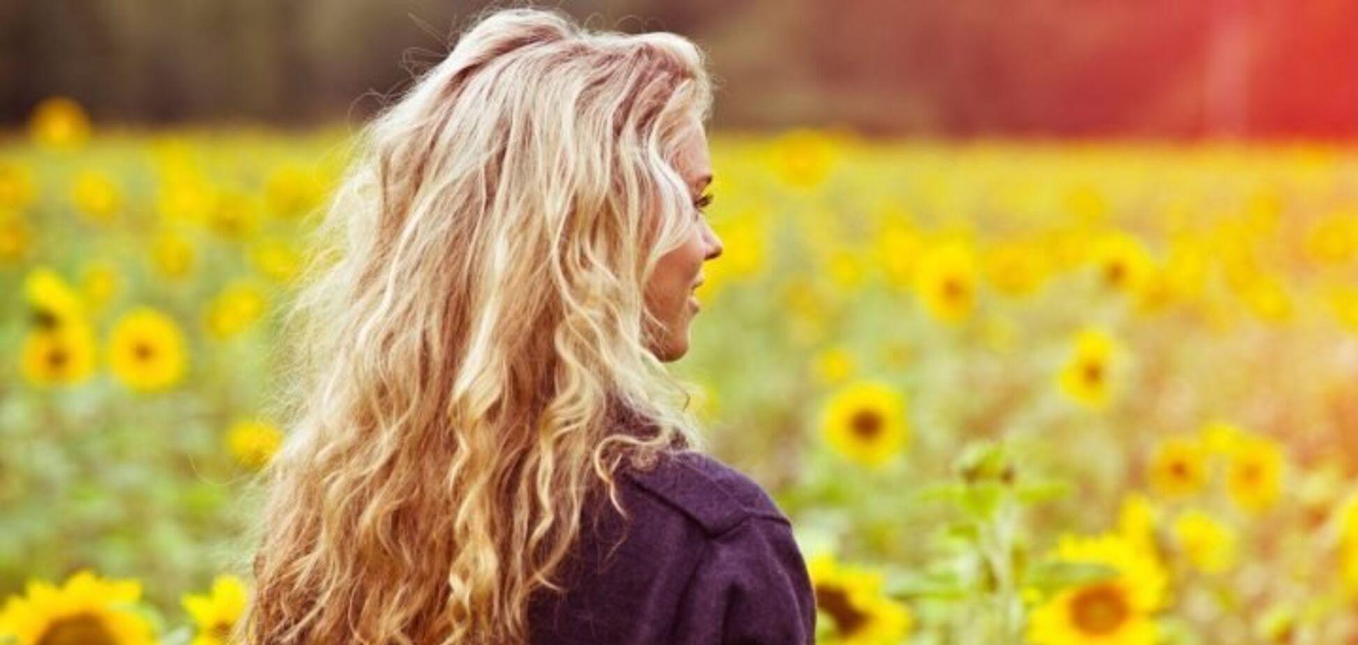 Всемирный день блондинок: что известно о необычном празднике
