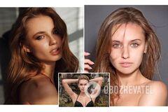 'Мисс Украина-2019': как выглядят первые претендентки на корону