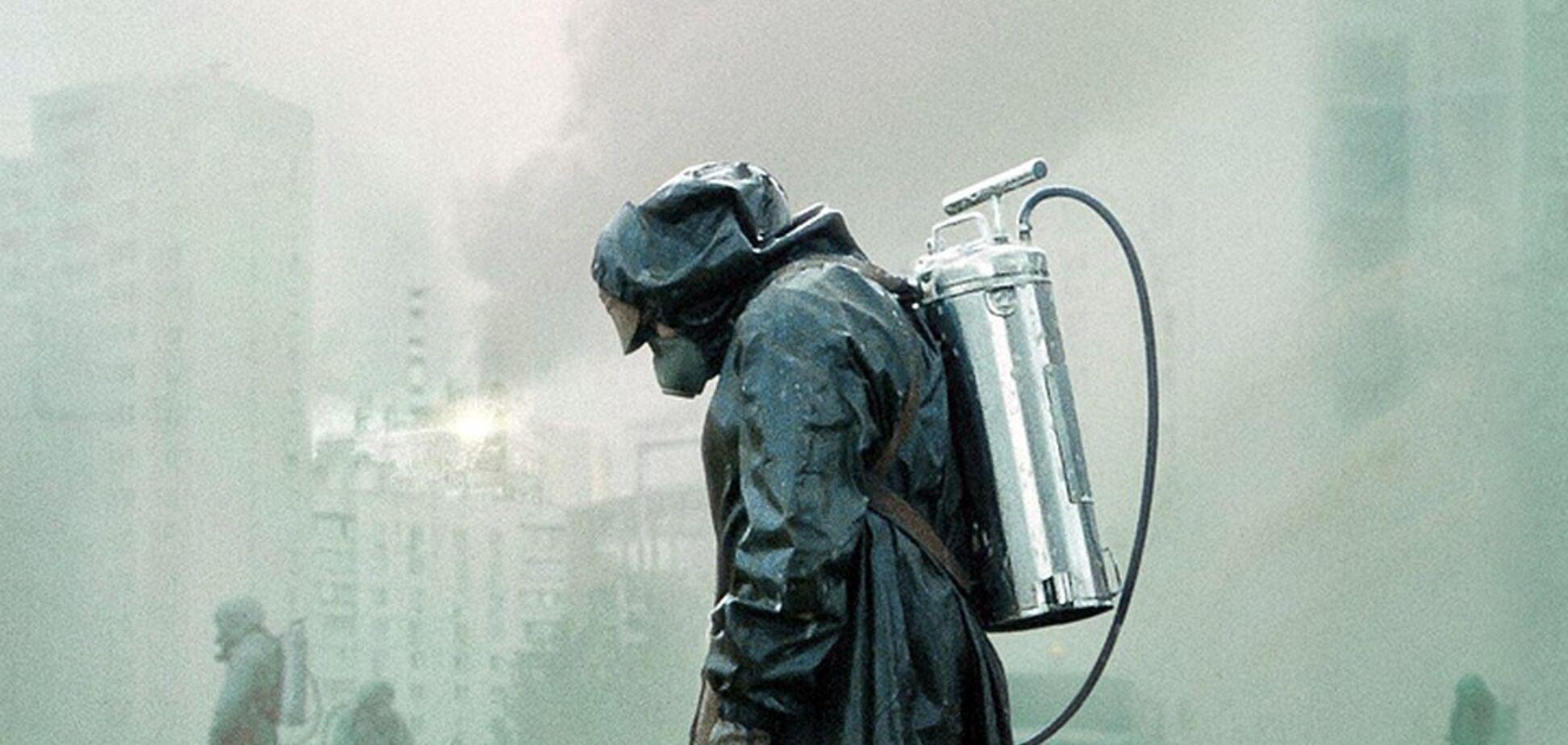 'Приедут миллионы': стало известно про шанс Украины из-за 'Чернобыля' от HBO