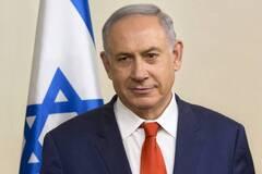 Нетаньягу переміг на виборах в Ізраїлі: з'явилися перші результати