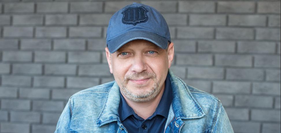 Друг Зеленського виступив за скасування заборони російських фільмів в Україні