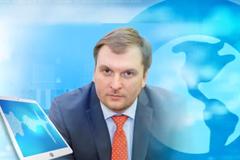 Запрет на поставки бензина из России: чем ответит Украина