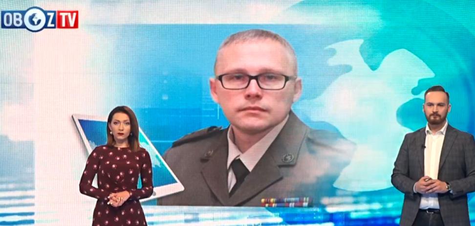 Авіакатастрофа військового вертольота: в Командуванні Сухопутних військ назвали імена загиблих