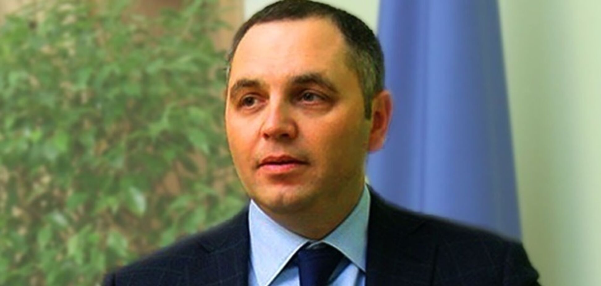 'Давал задания главе НАБУ': Портнов выложил в сеть компромат на Пашинского