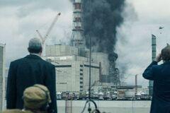 Сериал 'Чернобыль': подвиг людей и лживая система