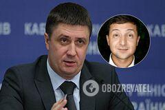 'Борьба со всем украинским!' Кириленко разгромил план окружения Зеленского