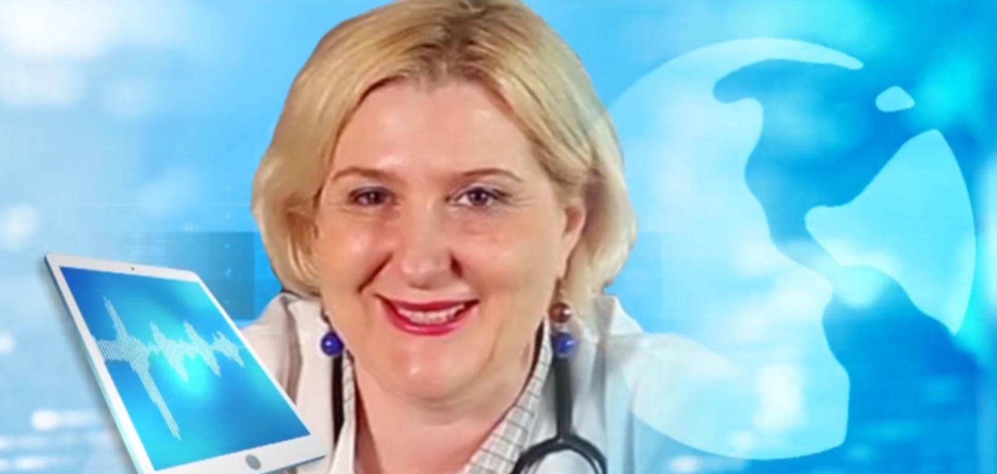 Смертельный и не лечится: педиатр рассказала о болезни, которую могут перенести невакцинированные дети