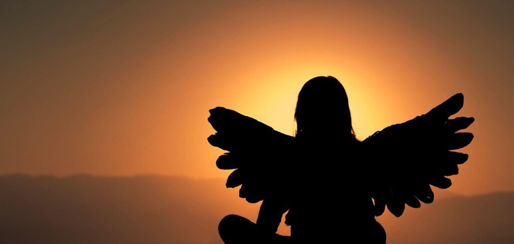День ангела Дениса: найкращі привітання та листівки з іменинами