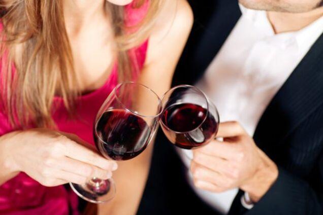 Опасен для секса: Супрун предупредила о страшных последствиях алкоголя