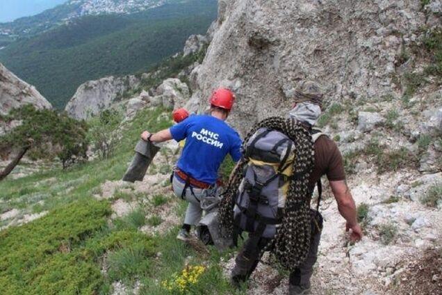 На Эльбрусе погиб альпинист из Украины: что известно