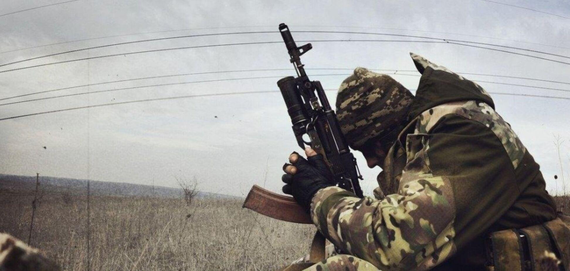 ''Войны могло не быть'': эксперт удивил заявлением о Донбассе